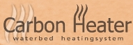 Carbon Heater
